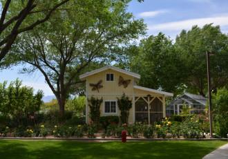 blog_kingston_ranch_new_website