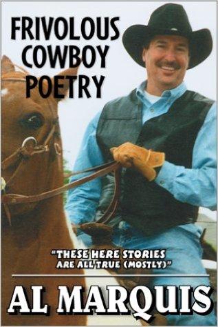 cowboy_poetry