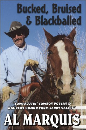 cowboy_poetry2