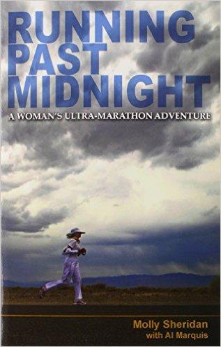 running_past_midnight